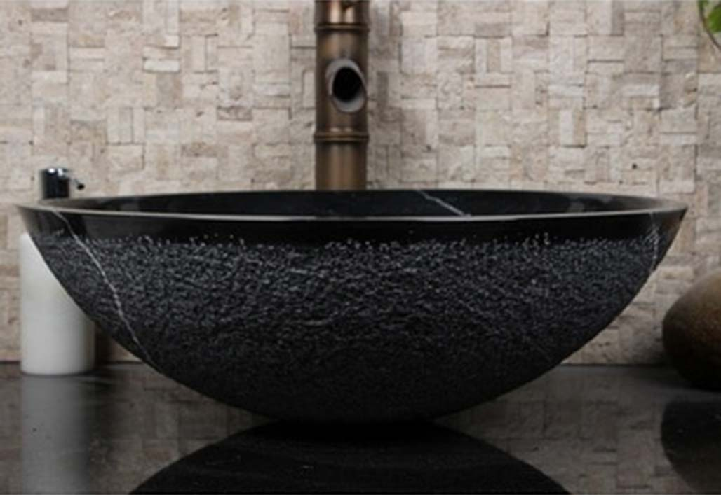 Bathroom Sink Packages - Serenity Bath Boutique Calgary